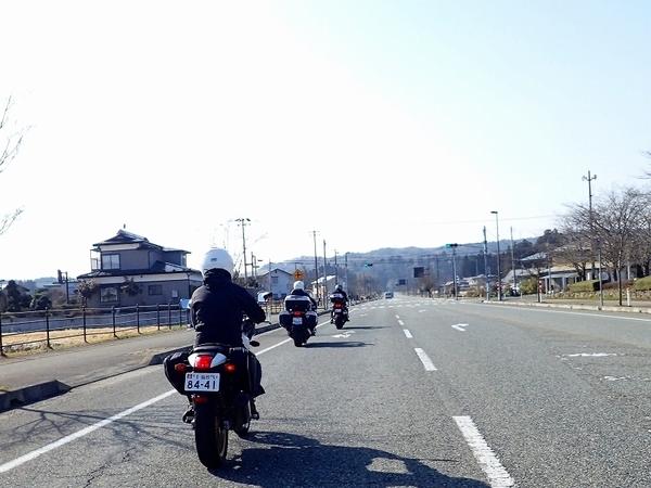 s-P3280100.jpg