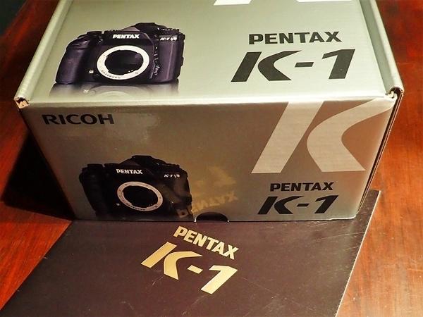 s-P4280024.jpg