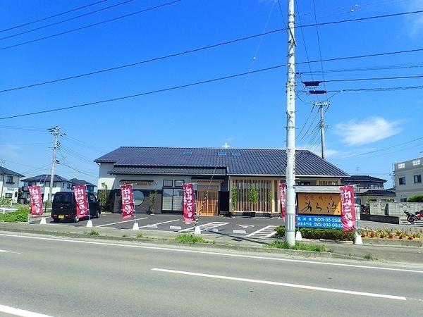 s-P9010012.jpg