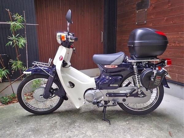 s-P9160001.jpg