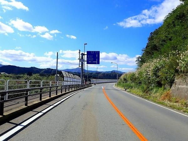 s-PA050063.jpg