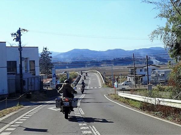s-PC100114.jpg