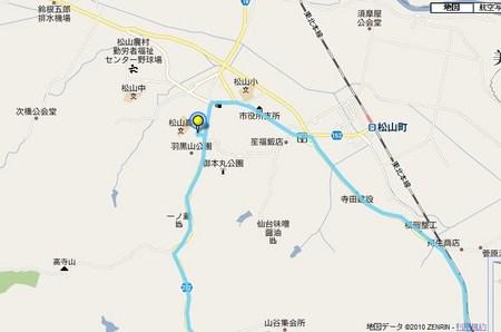 松山.jpg